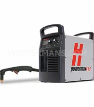 New Hypertherm Powermax 65 Plasma Cutting System