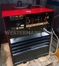 Lincoln Idealarc DC 1000 amp Welding Power Supply, Heavy duty
