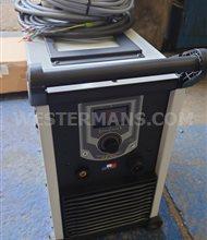 GYS Neocut Plasma 105A  Ex show room as new