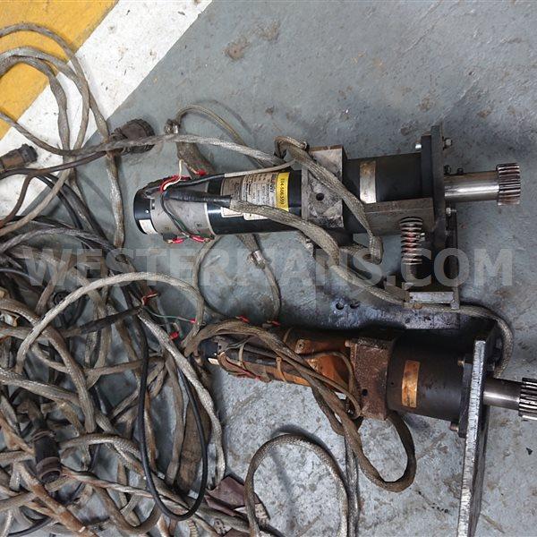 Burny Replicator in stock
