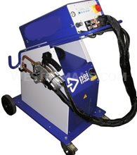 Carpoint Automotive Portable Spot Gun Welding System