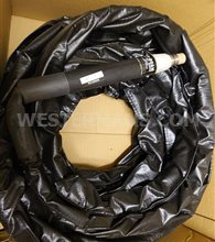 ESAB PT 20 AM Plasma Cutting Machine Torch - New