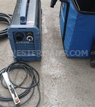 Thermal Cutmaster 12 plus demo machine only as new
