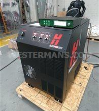 Hypertherm MaxPro 200 Power Supply