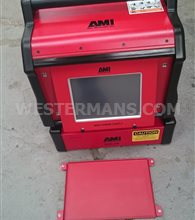 AMI 205 Tube Welding Power Supply