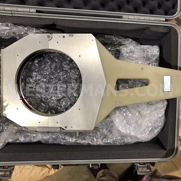 AMI 8-6625 Closed Fusion Weld Head