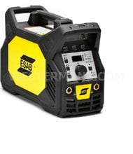 ESAB  ES 300i Renegade MMA/TIG power source