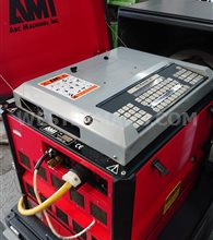 AMI 227 Power Source with 95-6625 If required