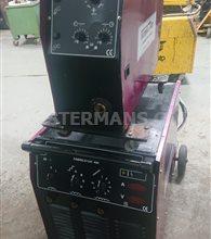 Thermal Arc Fabricator 400