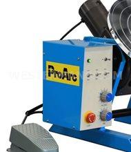 ProArc CB001 Control Box
