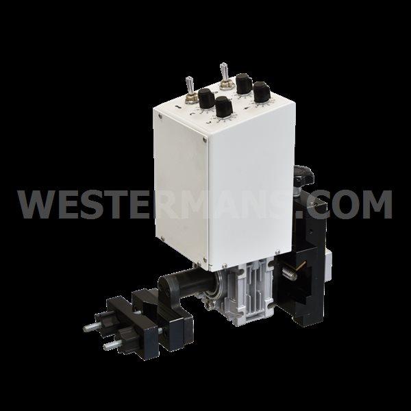 ProArc MIG/MAG automate Weaving Oscillator