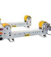 ProArc TR-1000B  Bolt Type Welding Rotators