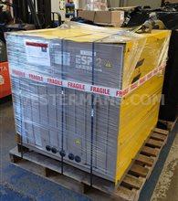 ESAB  Precision ESP-600 Plasma Cutting Power Source