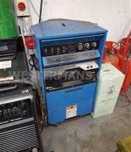 Miller  Syncrowave 351  AC/DC TIG welder