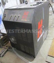 Hypertherm MAXPRO200 LongLife Air Plasma Cutting System