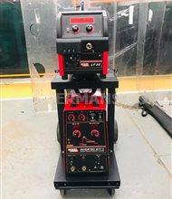 Lincoln Invertec STT II MIG Welding Power Source