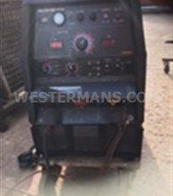 Lincoln  Ranger 305D Diesel Welder Generator 2000GBP