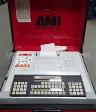 AMI 207 Orbital Tube and Pipe Fusion TIG  Gas cooled