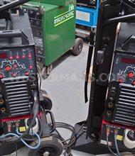 TETRIX 300/270 AC/DC activArc