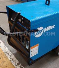 Miller Deltaweld 602 DC welding power source