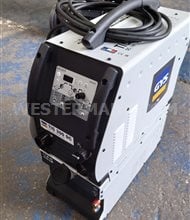 GYS TIG 300 DC HF TIG Welder with machine torch