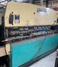 Promecam Press Brake Promecam RG-80-30
