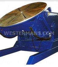 WestWorld VP25 25 Tonne Positioner