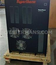 Hypertherm  HPR 260XD Plasma cutter