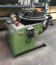 Bode  20VP 1 Ton Welding Positioner