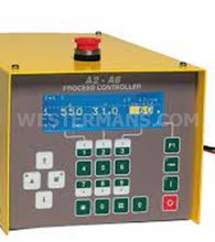 esab  A2-A6 PEH Process Controller 443 741 880 With or without drive