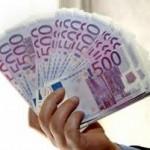 Westermans pay Cash