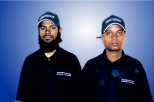 Bispco India