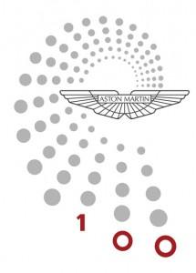 AM centenary logo
