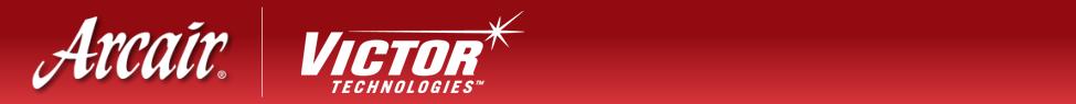 ArcAir logo