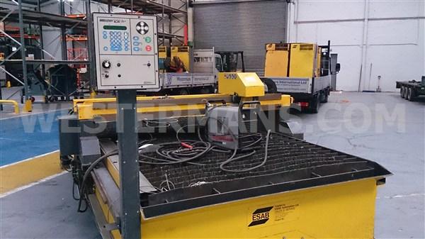 cnc plasma cutter for sale. esab cnc plasma cutter for sale cnc