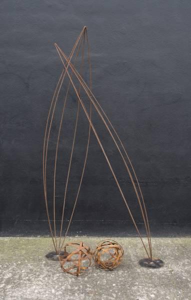 Jill Toberson - 2 peas in a pod