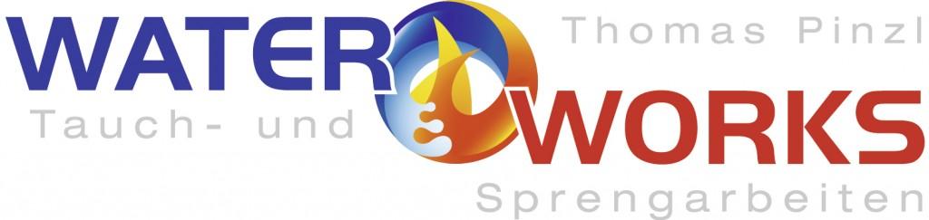 Logo_Water_Works_def