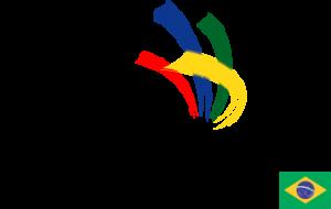 logo-worldskillssaopaulo2015