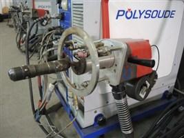 PolysoudeP6orbitalwelder