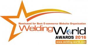 Best E-commerce Website Organisation