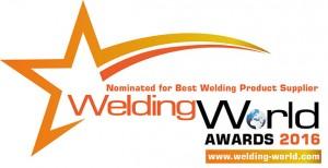 Best Welding Product Supplier