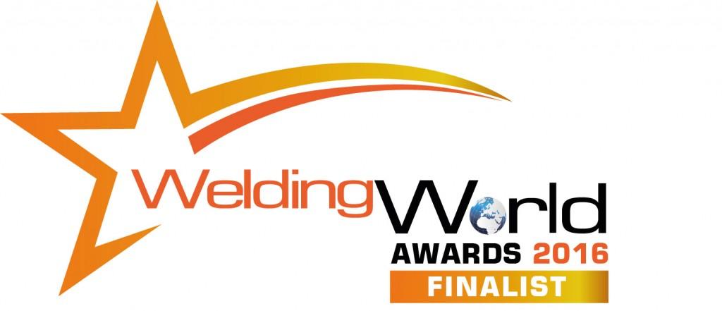 WW logo finalist