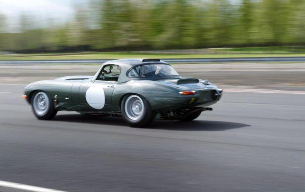 Inside-Jaguar-1