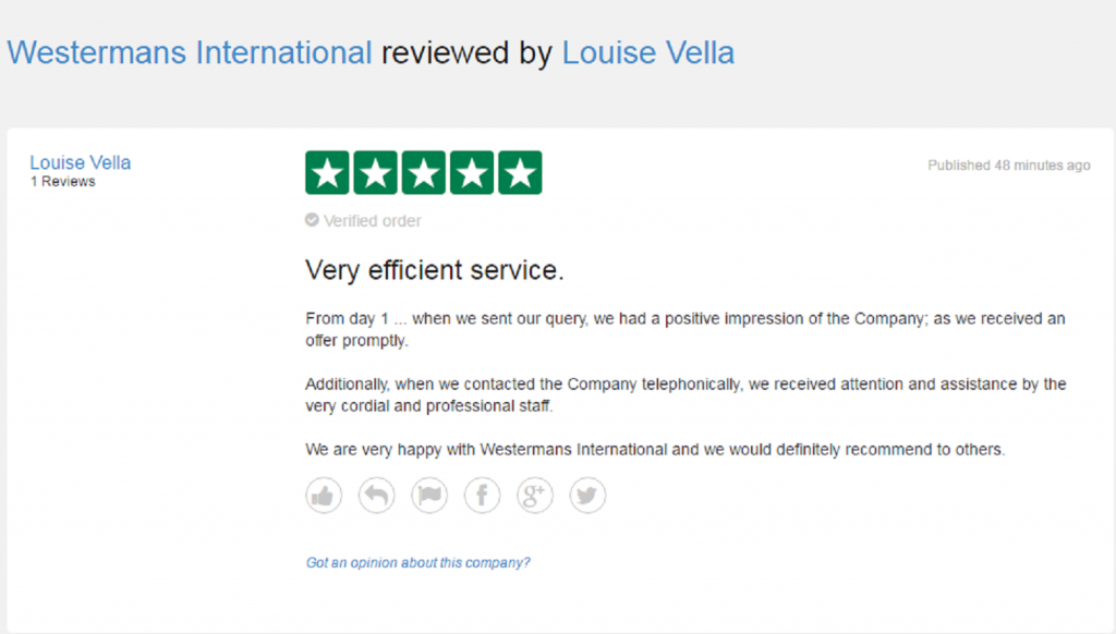Review Louise Vella large