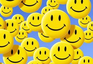 smiley-face-symbols