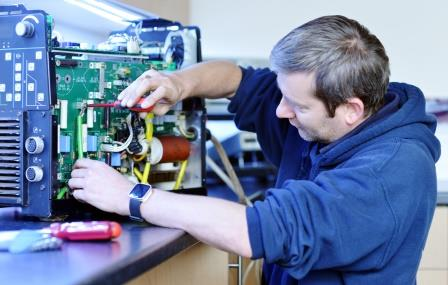 Engineer Vacancy