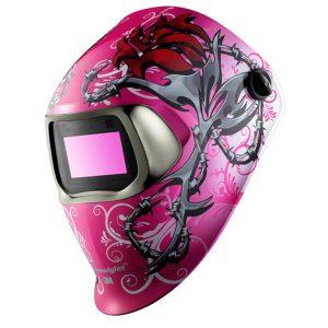 3m-speedglas-welding-helmet-woman