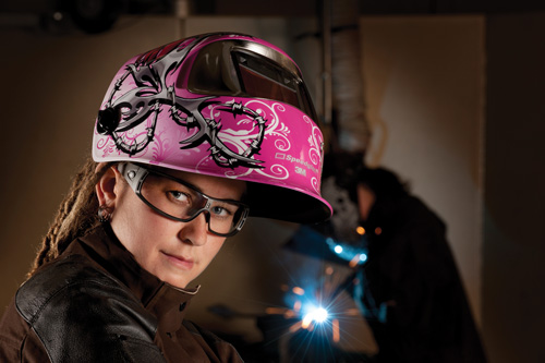 3m-welding-mask-for-ladies