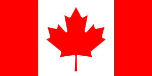 flag_of_canada_svg