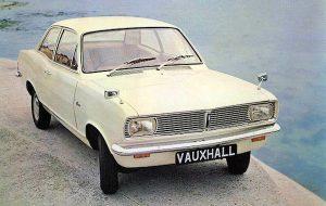 vauxhall-viva-uk-1967